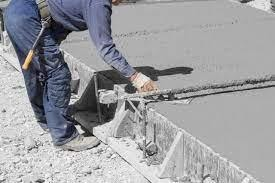 The Secrets to Successful Concreting for Driveways